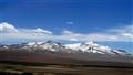 Andes/Peru