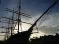 Heritage Sail
