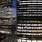 Canary Wharf_Panorama2-web