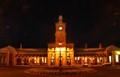 Albury railway station 2