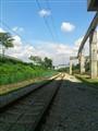 Putrajaya Station..