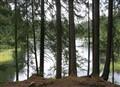 Vrbické Pleso (Lake)