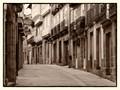 Sarria, Galicia