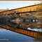 Bridge 1600