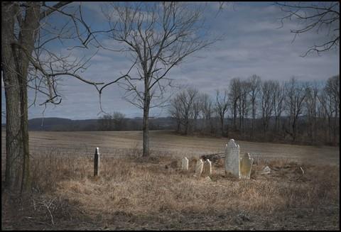 3-7-13 - Graveyard - 2