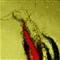 ART woolen thread