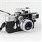 Leica M3 + Summaron 2.8