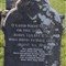 John & Martin Darcy headstonerh