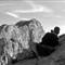 Sample1 - Mountaineering