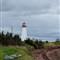 lighthousecanoe