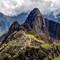 Peru Day 5 Machu Picchu _5053179