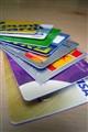 Plastic Credit