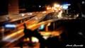Expressway-miniature