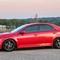 Mazdaspeed 6 - Star Grand Rapids MI