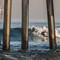 hb surfer pier (1 of 1)