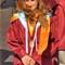Maddie Graduation 052014-01440a_pp