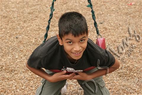 Swing L-M Kids Party 20D 04Sept05 4584-MM