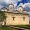 Golia Church