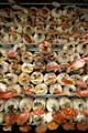 Ling Zhi mushrooms