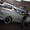 helsinki_car_meet_5