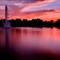 sunset_at_delwebb