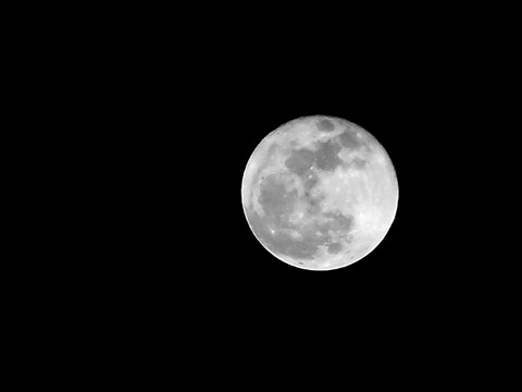moondigizoom0126
