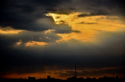 light after darkness-1