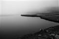 Pyrenean lake