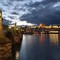 Chales Bridge: 0208_758_5865 | Chales Bridge | David Mohseni