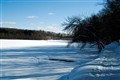 frozen lake2