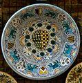 art-plate