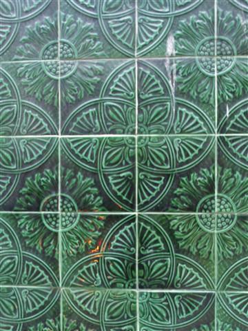 Tiles 8