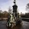Neptun's fountain 2 f8 WC