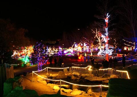 Boise-Bot-Gard-Lights-4