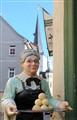 Thüringer Klöße