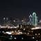 Dallas 1