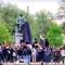 Emancipation Douglas lincoln park april 2018 Ver. 2 MARKLINDAMOODMark Lindamood