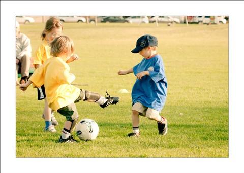 Soccer-3-140102