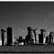 Stonehenge 2012