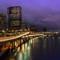 Brisbane: Queensland, Australia