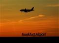Airbus silhouette