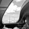 P7032270 Marymount Flyover Q98