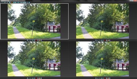 sign_050mm1_18-300_24-70_full_F5-F8