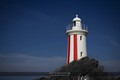 Lighthouse of Devonport Tasmania