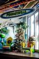 Christmas in Cozumel&Jimmy Buffett's Birthday