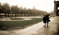Munich, Englischer Garten