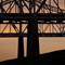 Big Bridge: Bridge into New Orleans