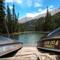 Beaver Creek 2e