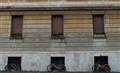 parking,Rome