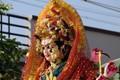 Durga Maata